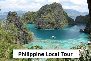 Philippine Tour Packages